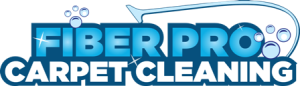 Carpet-cleaning-Houston-Texas-fiber-pro